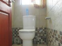 Main Bathroom - 12 square meters of property in Vaalpark