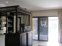 Spaces - 51 square meters of property in Vaalpark