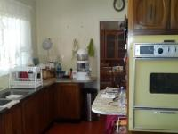 Kitchen - 16 square meters of property in Helderkruin