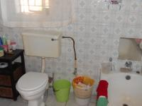 Main Bathroom - 6 square meters of property in Boksburg