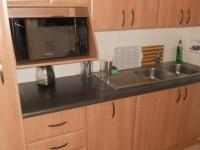 Kitchen - 5 square meters of property in Morningside - DBN
