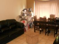 Lounges - 17 square meters of property in Morningside - DBN