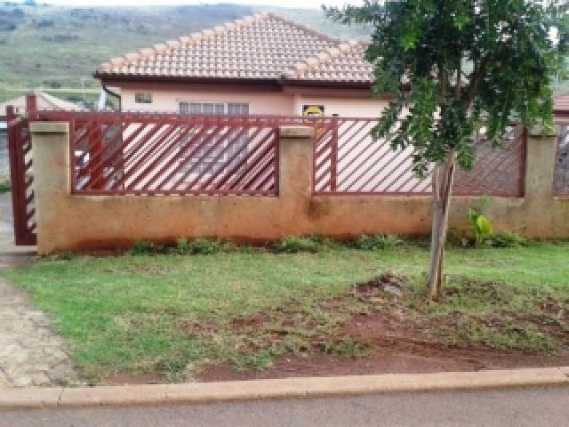 Standard Bank EasySell 2 Bedroom House For Sale in Atteridgeville - MR126976