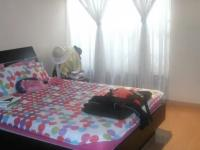 Bed Room 3 - 17 square meters of property in Newclare
