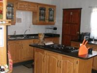 Kitchen - 20 square meters of property in Newclare