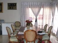 Dining Room - 33 square meters of property in Newclare