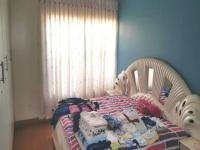 Bed Room 4 - 16 square meters of property in Newclare