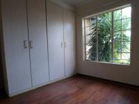 Bed Room 2 - 12 square meters of property in Moreletapark