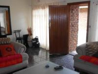 Lounges - 19 square meters of property in Kempton Park
