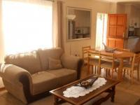 Lounges - 26 square meters of property in Emalahleni (Witbank)