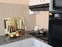 Kitchen - 40 square meters of property in Mandalay