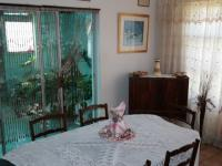 Dining Room - 16 square meters of property in Mandalay