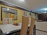 Dining Room - 7 square meters of property in Moreletapark