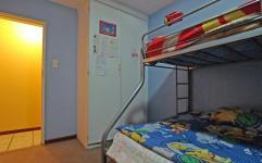 Bed Room 1 - 10 square meters of property in Moreletapark