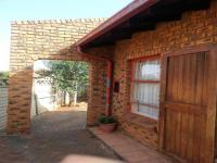3 Bedroom 2 Bathroom House for Sale for sale in Spruitview