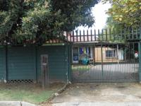 Front View of property in Witfield