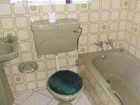 Bathroom 1 - 4 square meters of property in Norkem park