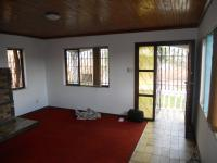 Lounges - 23 square meters of property in Raisethorpe