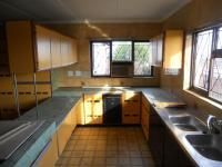 Kitchen - 22 square meters of property in Raisethorpe
