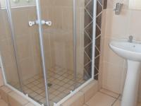 Main Bathroom - 5 square meters of property in Kempton Park