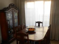 Dining Room - 7 square meters of property in Alberton