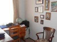 Bed Room 2 - 8 square meters of property in Alberton