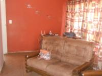 Lounges - 26 square meters of property in Pretoria North