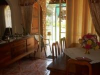 Dining Room - 9 square meters of property in Centurion Central (Verwoerdburg Stad)