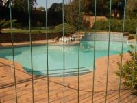 Entertainment of property in Centurion Central (Verwoerdburg Stad)