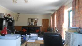 Lounges - 58 square meters of property in Centurion Central (Verwoerdburg Stad)