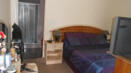 Main Bedroom - 57 square meters of property in Centurion Central (Verwoerdburg Stad)