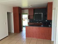 Kitchen - 34 square meters of property in Benoni