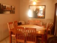 Dining Room - 9 square meters of property in Emalahleni (Witbank)