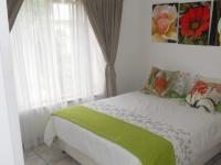 Bed Room 1 - 9 square meters of property in Ballito