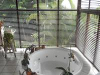 Main Bathroom - 15 square meters of property in Ballito