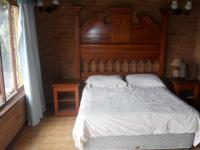 Bed Room 3 - 19 square meters of property in Ballito