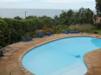 Entertainment - 17 square meters of property in Ballito