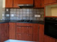 Kitchen - 14 square meters of property in Moreletapark