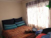 Main Bedroom of property in Meriting unit 3
