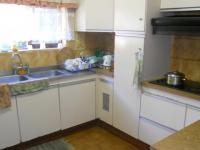 Kitchen - 29 square meters of property in Glenwood - DBN