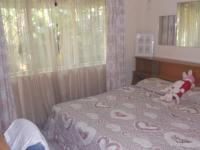 Bed Room 2 - 15 square meters of property in Glenwood - DBN