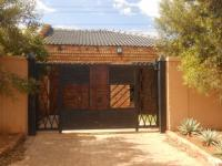 3 Bedroom 2 Bathroom House for Sale for sale in Soshanguve