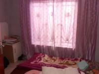 Bed Room 2 - 13 square meters of property in Soshanguve