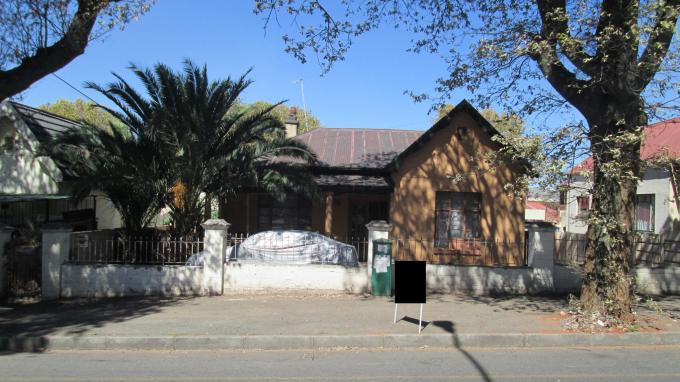 Standard Bank EasySell 3 Bedroom House for Sale For Sale in Judiths Paarl - MR127169