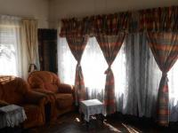 Lounges - 45 square meters of property in Brakpan