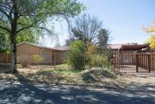 6 Bedroom 4 Bathroom in Bloemfontein