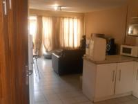 Spaces - 3 square meters of property in Emalahleni (Witbank)