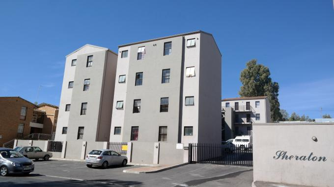 1 Bedroom Apartment for Sale For Sale in Malmesbury - Private Sale - MR127210