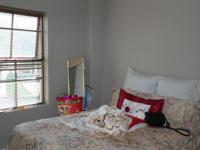Main Bedroom - 12 square meters of property in Malmesbury