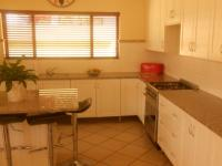Kitchen - 14 square meters of property in Silver Stream Estate
